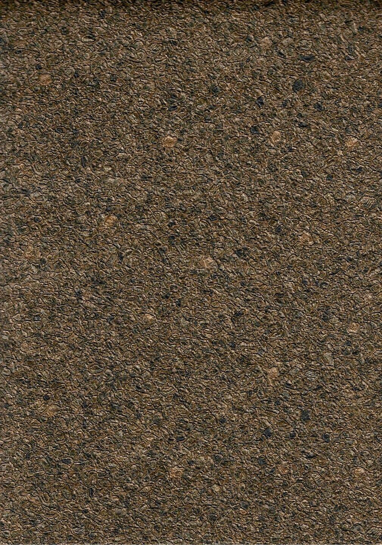 Vlies tapete schwarz gold uni struktur metallic hochwertig stein jc2009 7 kaufen bei joratrend - Tapete schwarz gold ...