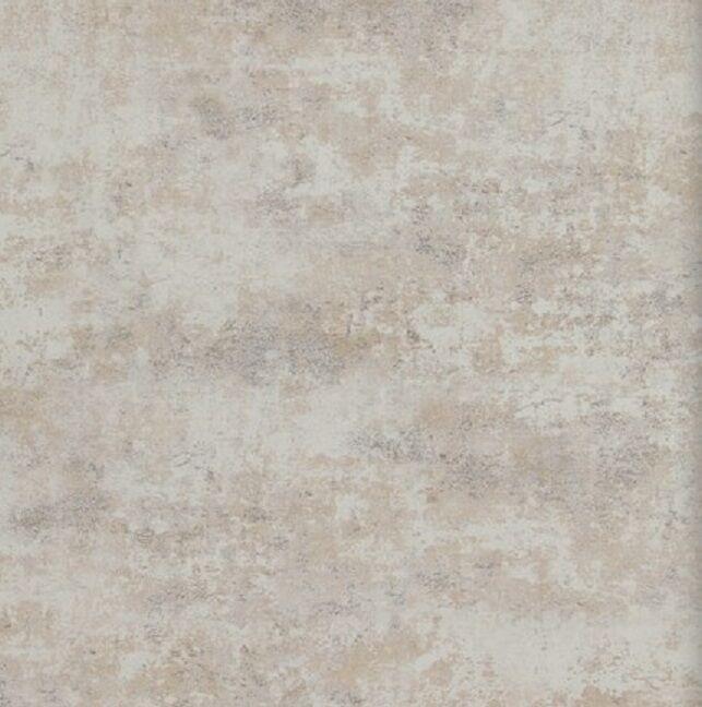 vlies tapete stein beton muster creme beige grau loft 218440 verwittert kaufen bei joratrend e k. Black Bedroom Furniture Sets. Home Design Ideas