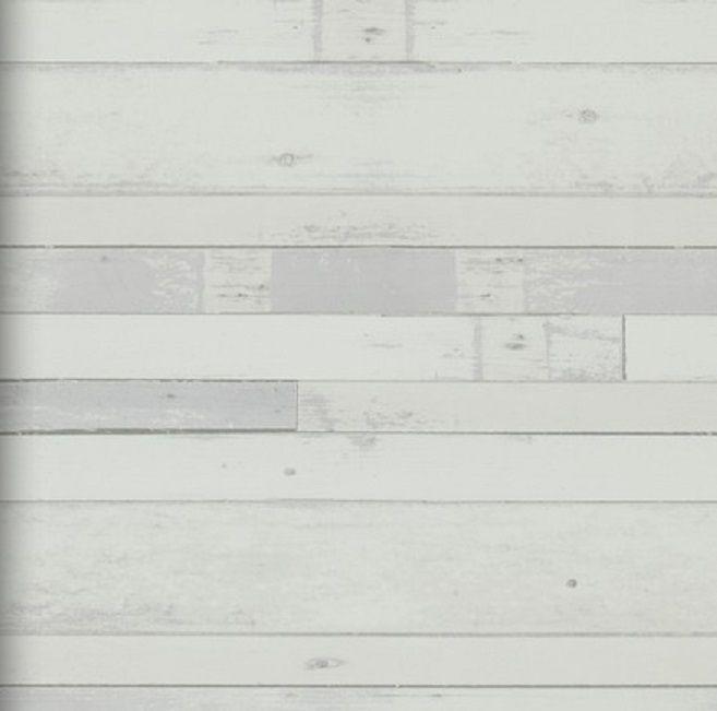 vlies tapete antik holz muster rustikal bretter wei grau. Black Bedroom Furniture Sets. Home Design Ideas