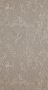 Vliestapete elegante Holz Optik taupe braun 218042 Essentials royal wood