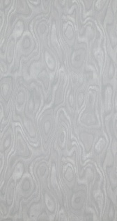 Vliestapete elegante Holz Optik grau 218040 Essentials royal wood
