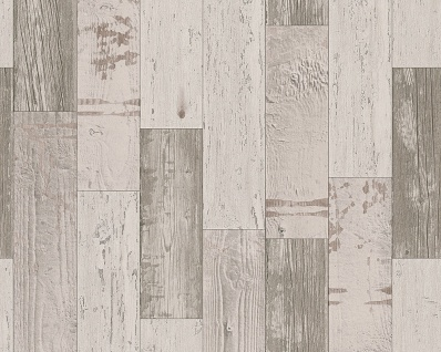 papier tapete antik holz rustikal creme braun bretter verwittert 30478 1 shabby kaufen bei. Black Bedroom Furniture Sets. Home Design Ideas