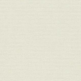 Vlies Tapete Uni Struktur creme Ethnic Origin 30688-1 / 306881