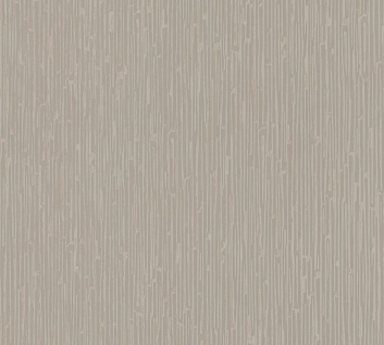 Vlies Tapete Uni Struktur taupe braun metallic Architects Paper Alpha 33328-1
