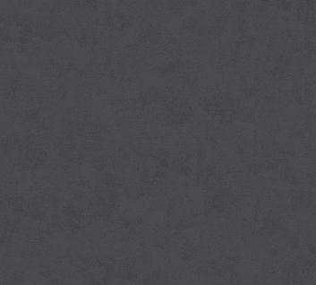 Vliestapete Uni schwarz 3320-35 Memory 3