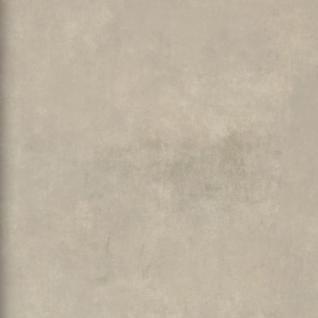 Vlies Tapete Stein Muster Marmor beige stone optik modern 49825 beton mauer