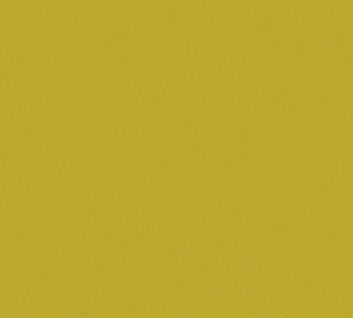 Vlies Tapete Uni grün gelb matt einfarbig Architects Paper AP Alpha 33372-1