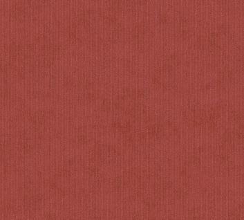 Vliestapete Uni rot Glitzer streifen 1258-28 Memory 3