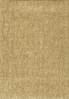 Uni Struktur Vliestapete gold glitzer Schimmer 38097-7 20er Jahre