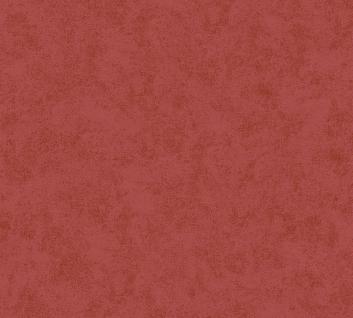 Vliestapete Uni rot 9600-30 einfarbig Memory 3