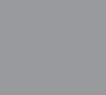 Vlies Tapete Uni grau matt einfarbig Architects Paper AP Alpha 33372-3