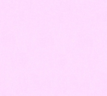AS Little Stars 35863-3 L Vlies Tapete Kinder Baby Füße Fußabdruck rosa violett