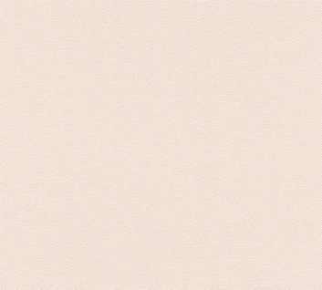 Vliestapete Uni Textil Optik Struktur alt rosa 30487-6 Elegance - 5th Avenue