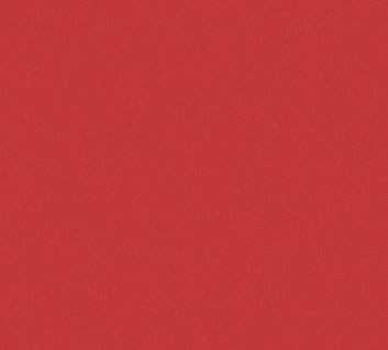 Vliestapete Kinder Uni rot einfarbig Little Stars 35566-4