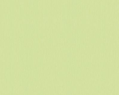 Esprit Kids 5 Uni Struktur Vliestapete grün 94116-9 / 941169