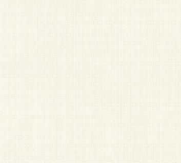 Vliestapete Uni Struktur creme beige 35186-1 Côte d`Azur