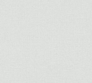 Vliestapete Uni Struktur Textil Leinen Optik grau 36777-5 / 367775