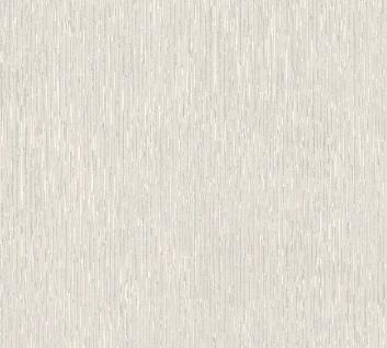 Vlies Tapete Uni Struktur creme beige metallic Architects Paper Alpha 33328-3