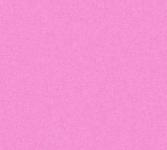 Vliestapete Kinder Uni pink rosa einfarbig Little Stars 35566-7