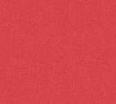 Vlies Tapete Uni rot Design California 36396-5