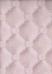 Vlies Tapete Leder Polster Chesterfield Optik rosa 42513-50 leather