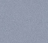 Vliestapete Uni Textil Optik Struktur blaugrau 30487-7 Elegance - 5th Avenue