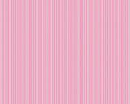 Esprit Kids 5 Streifen Vlies Tapete pink rosa grau 2191-14