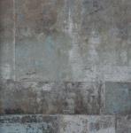 Vlies Tapete 47210 Stein Muster Bruchstein anthrazit grau braun metallic mauer