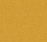 Vlies Tapete Uni ocker gelb Design California 36396-4