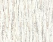 dicke Uni Struktur Tapete weiß beige grau Putz Struktur 2409-65