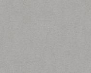 Vliestapete Uni Textil Optik Struktur grau braun 30486-7 Elegance - 5th Avenue
