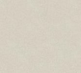 Vlies Tapete Uni beige grau Design California 36396-2
