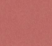 Vliestapete Uni Struktur rot gold Großrolle 10, 05 x 1, 06 m 36455-4 Melange