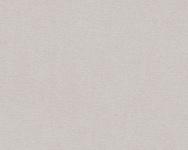Vliestapete Uni Textil Optik Struktur beige braun 30486-2 Elegance - 5th Avenue