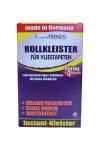 200 g Rollkleister für Vliestapeten Vlieskleister ausreichend für 20 qm