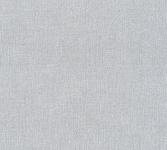 Vliestapete Uni Struktur hell grau 36150-8 Elegance 5th Avenue