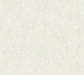 Vliestapete Uni Struktur rose beige Großrolle 10, 05 x 1, 06 m 36389-4 Melange