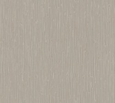 Vlies Tapete Uni Struktur taupe braun metallic Architects Paper Alpha 33328-1
