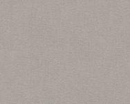 Vliestapete Uni Textil Optik Struktur beige braun 30486-8 Elegance - 5th Avenue