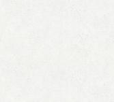 Vliestapete Uni Struktur creme weiß Großrolle 10, 05 x 1, 06 m 36389-2 Melange