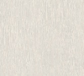 Vlies Tapete Uni Struktur creme beige metallic Architects Paper Alpha 33328-3