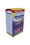 500 g Rollkleister für Vliestapeten Vlieskleister ausreichend für 50 qm