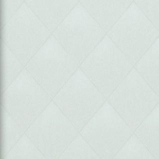 Vlies tapete rauten muster karo caro kariert textil optik for Tapete muster braun
