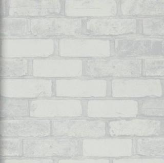 vlies tapete bruchstein stein muster grau anthrazit schwarz braun terra ziegel kaufen bei. Black Bedroom Furniture Sets. Home Design Ideas