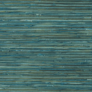 vlies tapete japan gras chinagras sisal optik petrol t rkis rot grau beige natur kaufen bei. Black Bedroom Furniture Sets. Home Design Ideas