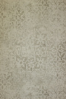 Krakelee Struktur Vliestapete Ornamente Craquelé Toscana BN Wallcoverings - Vorschau 5