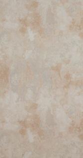 Vlies Tapete Patina Steinwand Spachtel Optik terra rost anthrazit oliv beige - Vorschau 5