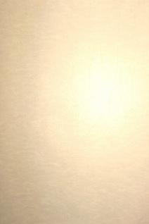 vlies tapete leder optik uni struktur beige braun grau leather wallpaper vorschau 2 - Tapete Beige Braun