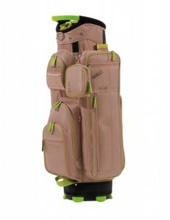 JuCad Golf Cartbag Function Plus - Vorschau 4