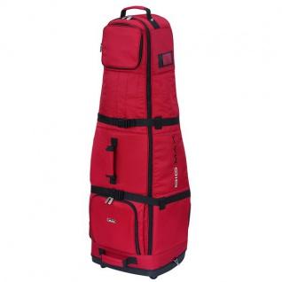 BIG MAX Travelcover IQ Golfreisetasche - Vorschau 5